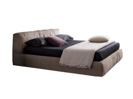 Кровать Milton