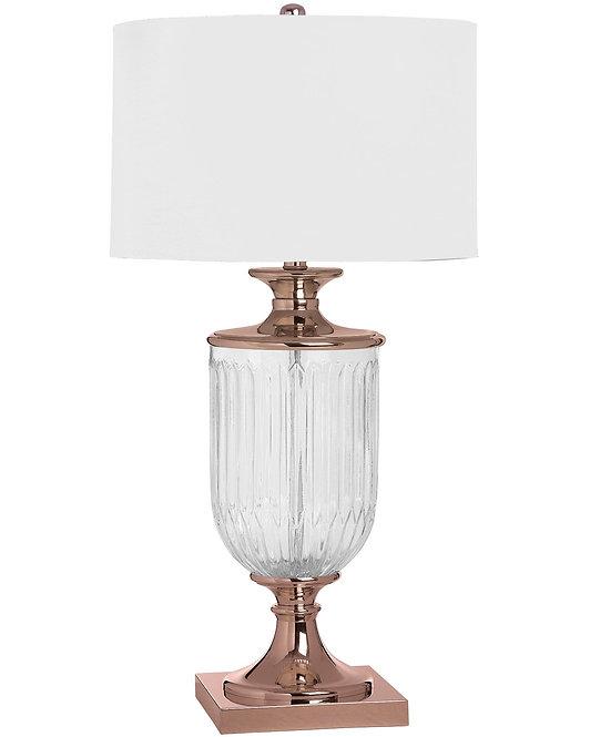 """Настольная лампа """"Эдвард"""""""