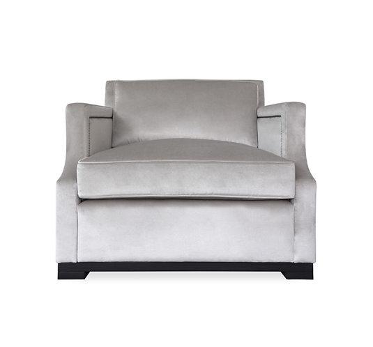Кресло Santarini