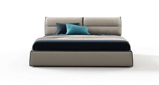 Кровать Сollisto