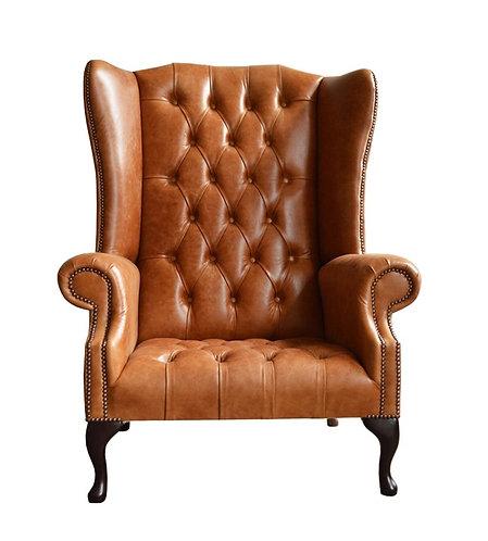 Кресло Korfy