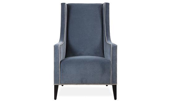 Кресло Vessa