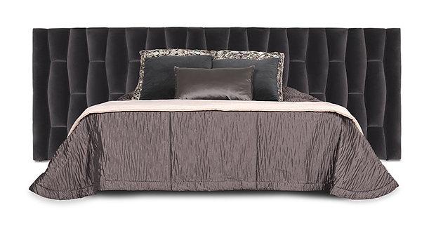 Кровать Grant