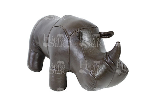 Декоративный  Носорог Bravo Chocolate