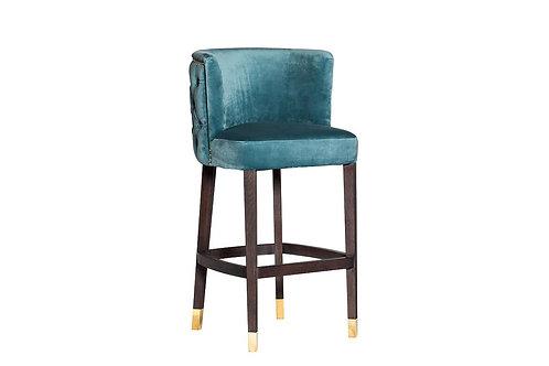 Барный  стул Jade