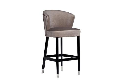 Барный стул Edward