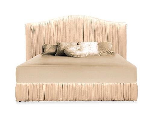 Кровать Klimena