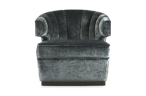 Кресло Hudson