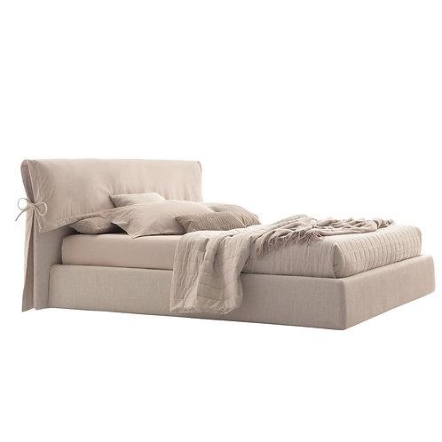 Кровать Stanley