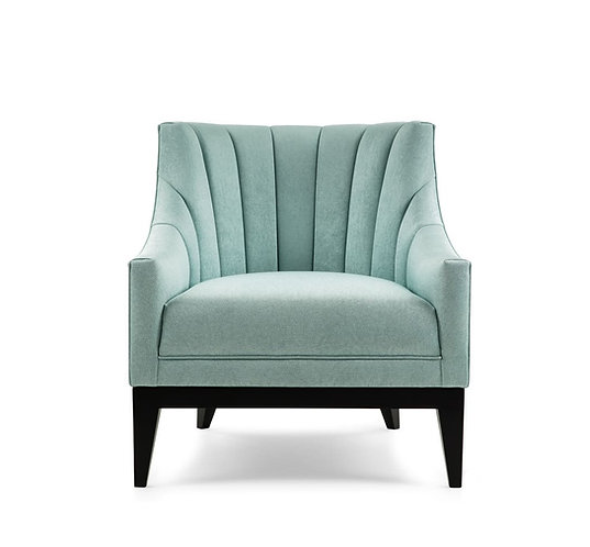 Кресло Pearl Deluxe