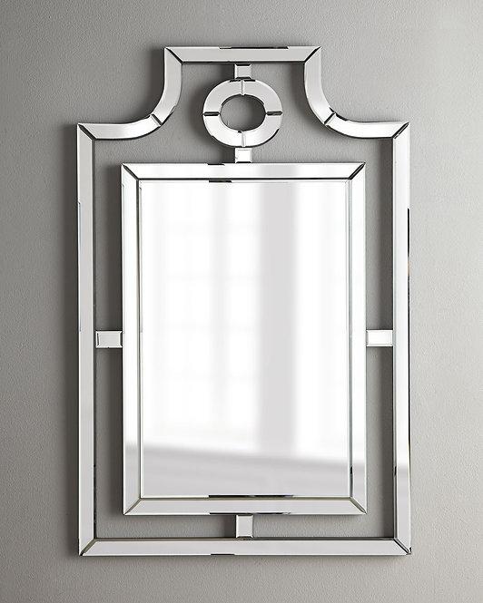 """Зеркало в венецианском стиле """"Мадлен"""""""