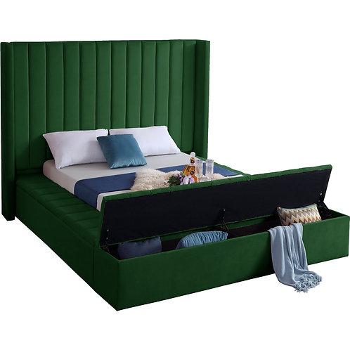 Кровать Moli