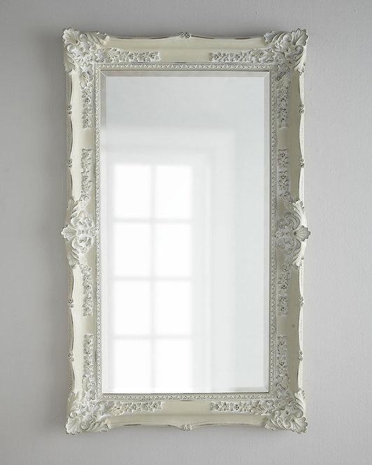 """Зеркало в раме """"Ла-Манш"""""""