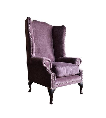 Кресло Afeles (Афелес)