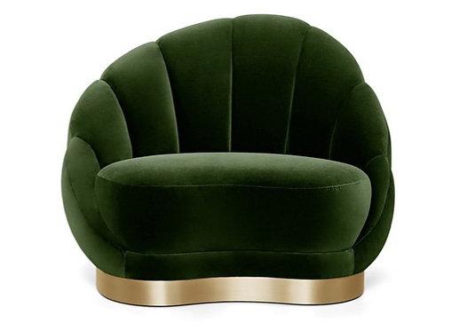 Кресло Askalon