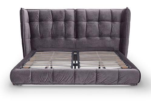 Кровать Teodora