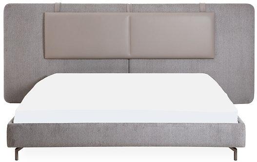 Кровать Sierra