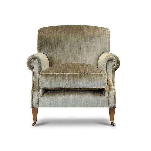 Кресло Derbi