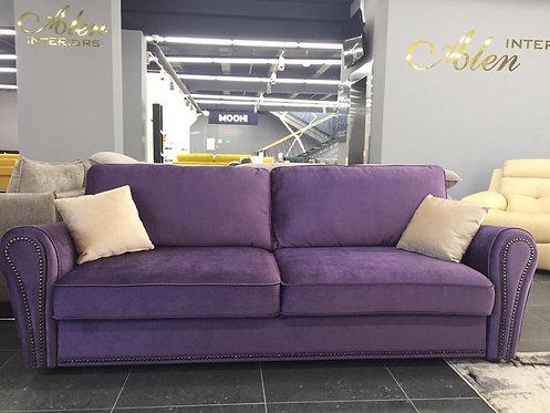 Раскладной диван Victoria