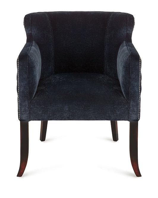 Кресло Batsy (Батси)