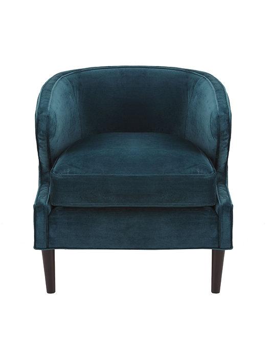 Кресло Paros