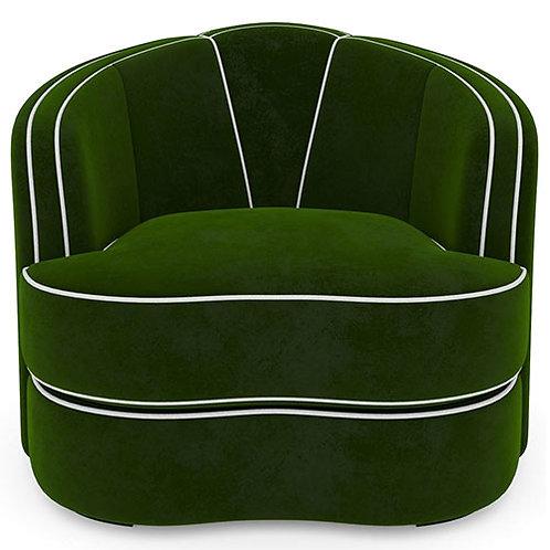 Кресло Shade