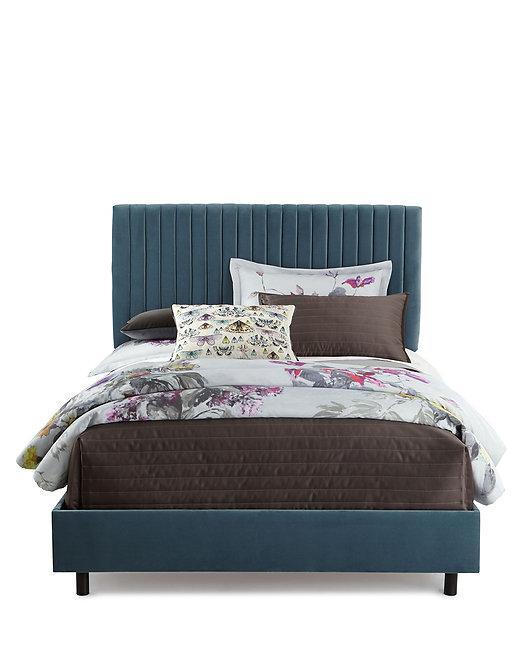 Кровать Feona