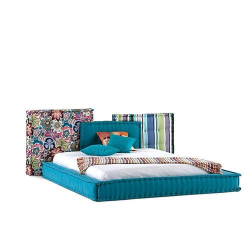 Кровать Gekuba
