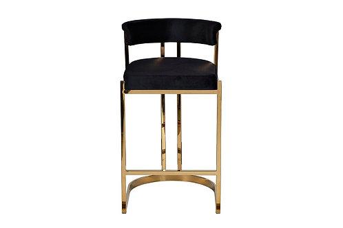 Барный стул Edward Gold