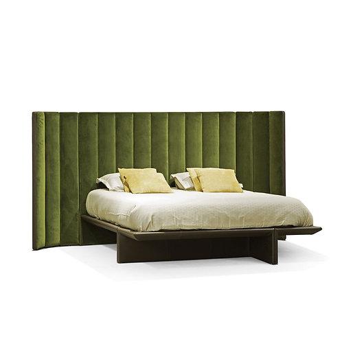 Кровать Alizia