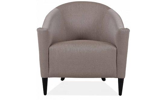 Кресло Mio