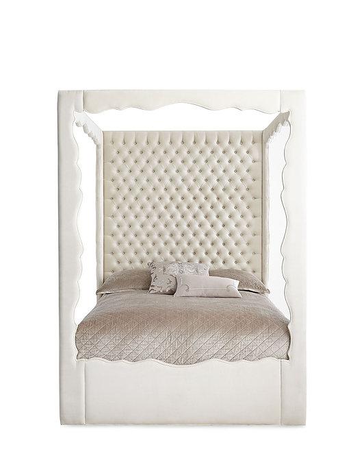 Кровать Katrin
