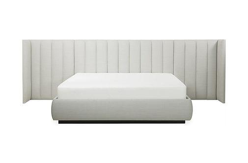 Кровать Manola