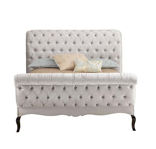 Кровать Thalia