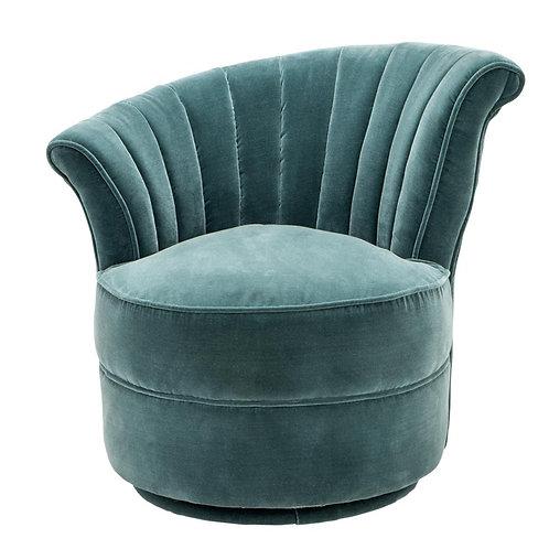 Кресло Fira