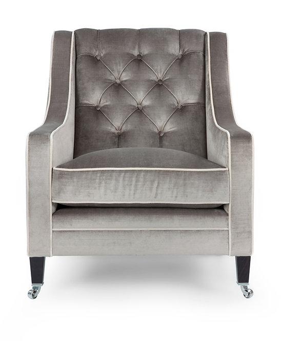 Кресло Makhaon