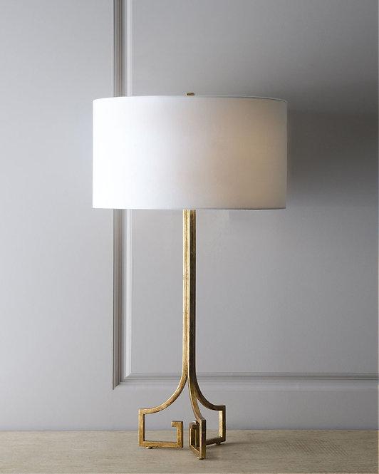 """Настольная лампа """"Джеми"""""""