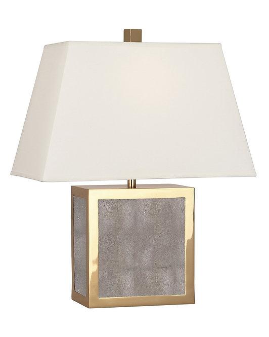"""Настольная лампа """"Ральф"""""""