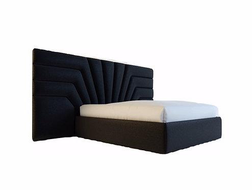 Кровать Сleopatra