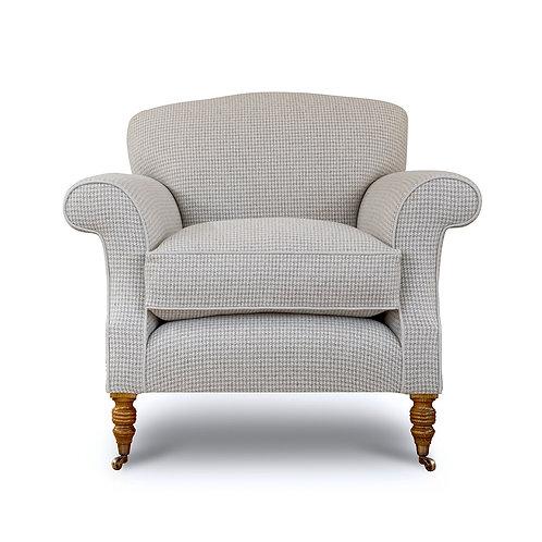 Кресло Gloster