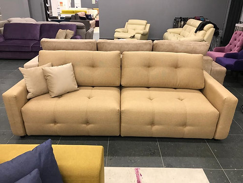Раскладной диван Феликс