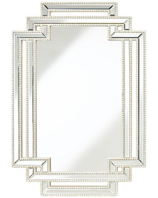 "Зеркало в ажурной раме ""Лацио"""