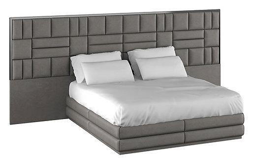Кровать Minta