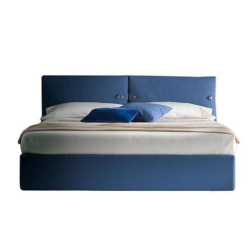 Кровать Elise
