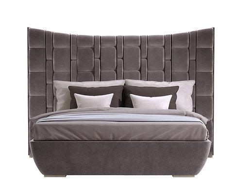 Кровать Mirt