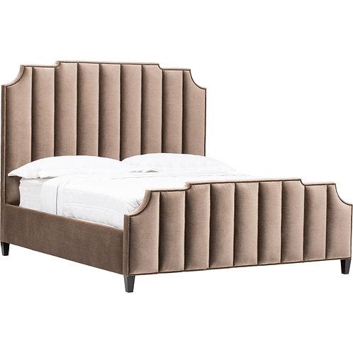 Кровать Malanto