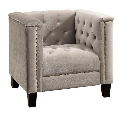 Кресло Dion