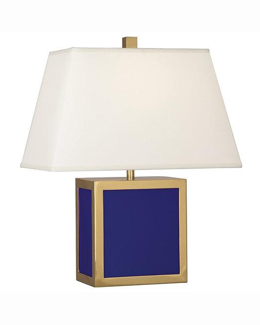 """Настольная лампа """"Макао"""""""