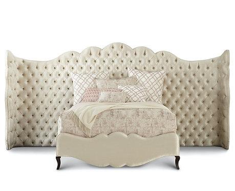 Кровать Tiara