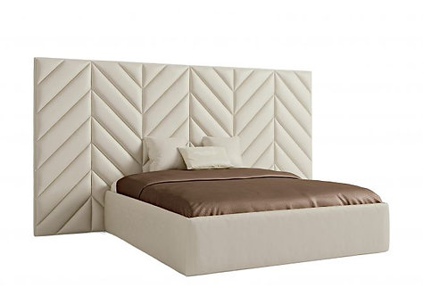 Кровать Nikoleta